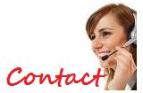 Contact AvariceMedia.com