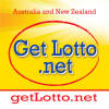 Get Lotto - Enter Competitions Win Stuff